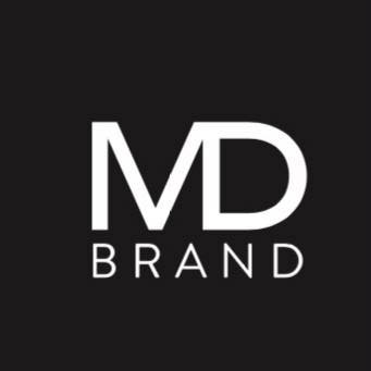MD BRAND OFFICIAL