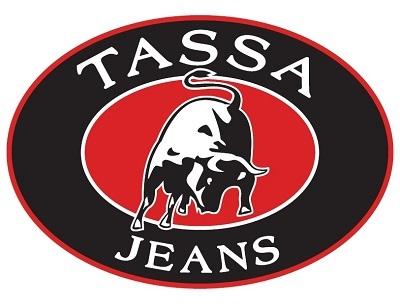 Tassa Jeans