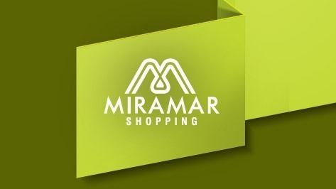 Shopping Miramar