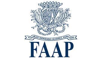 Faculdade FAAP