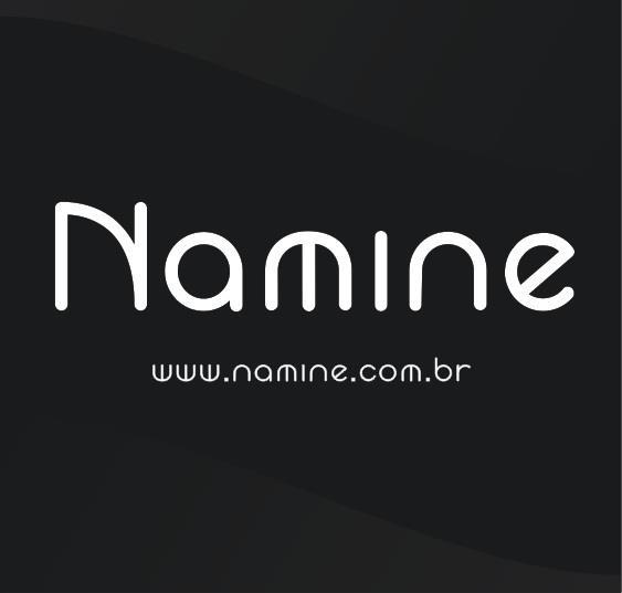 NAMINE