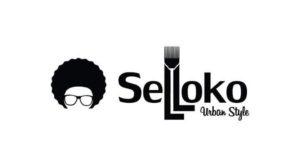Selloko
