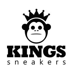 LOJA KINGS