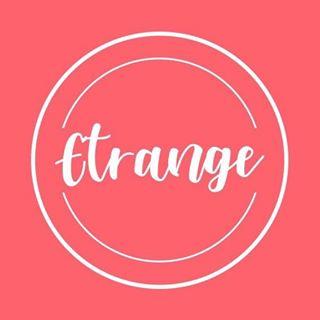 ETRANGE