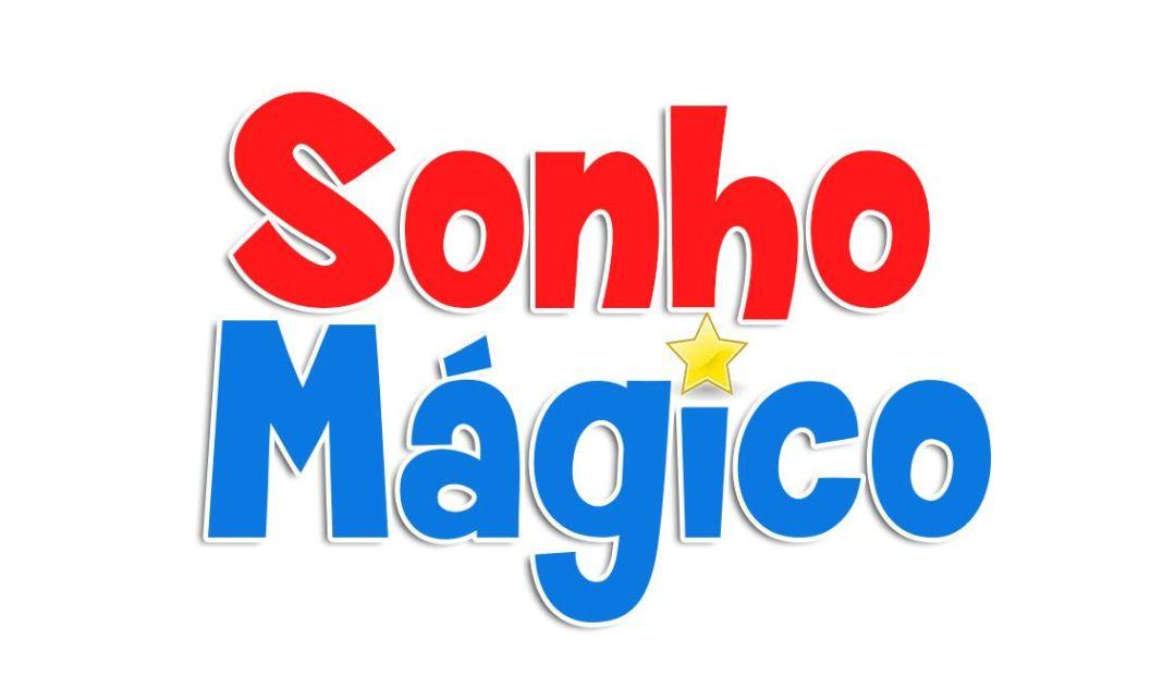 Sonho Mágico