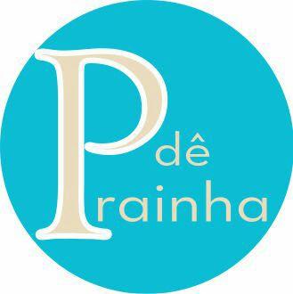 P de Prainha