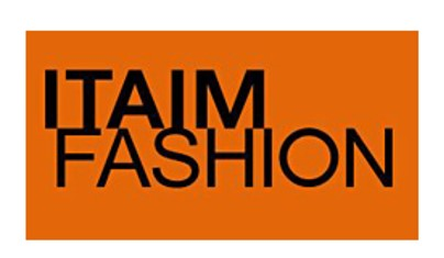 ITAIM FASHION