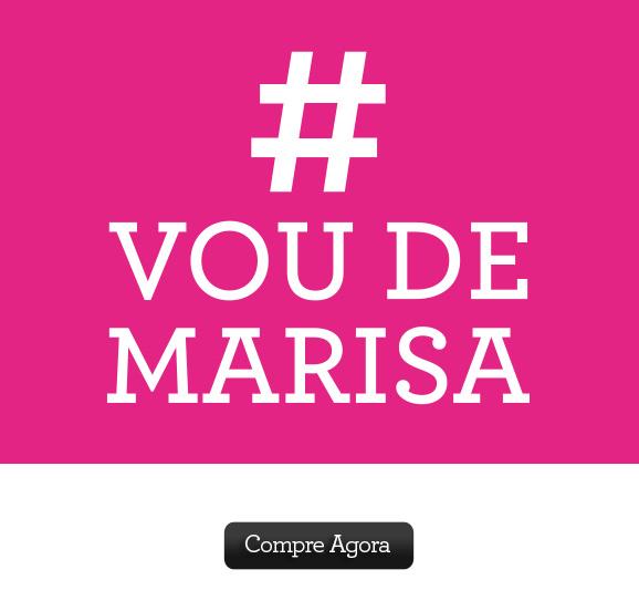 Vou de Marisa