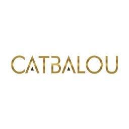 Catbalou