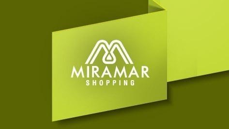 Shopping Miramar