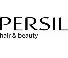 Persil Hair