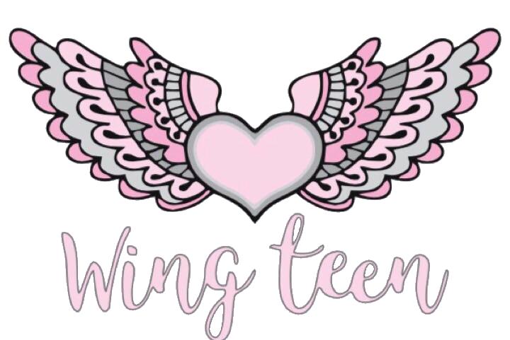 Wing Teen