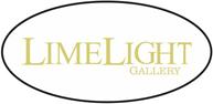 Galeria Limelight
