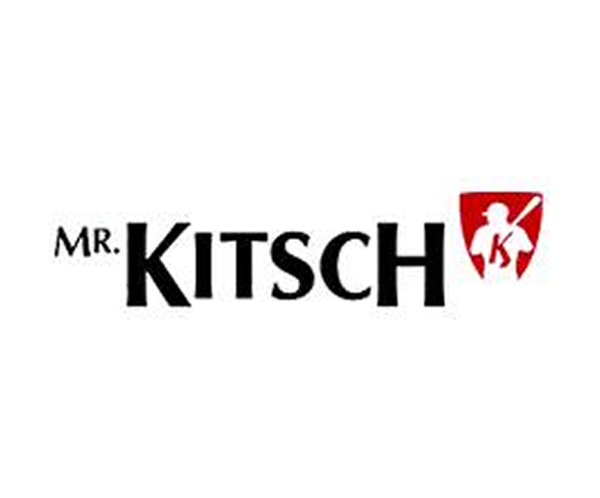 Mr Kitsch