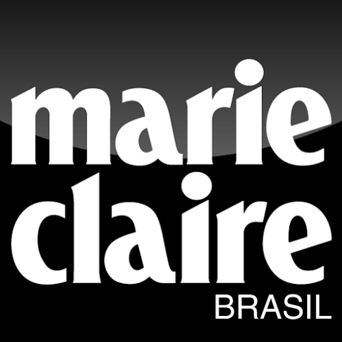 Marie Claire Brasil