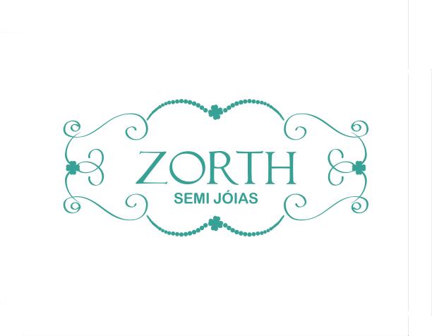 Zorthi Semi Jóias