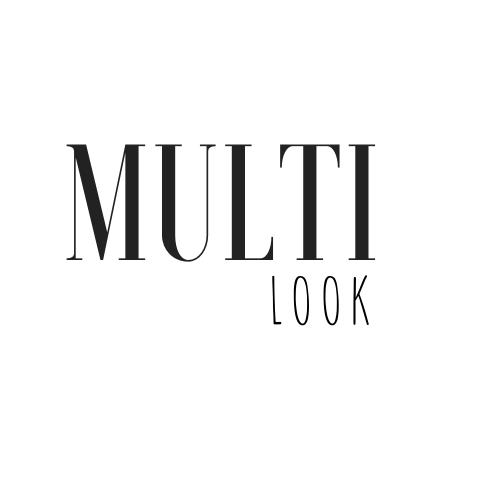 Multilook
