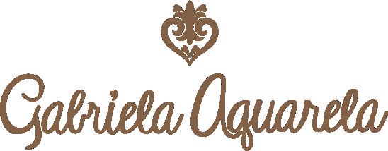 Gabriela Aquarela