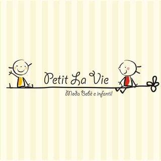 Petit La Vie