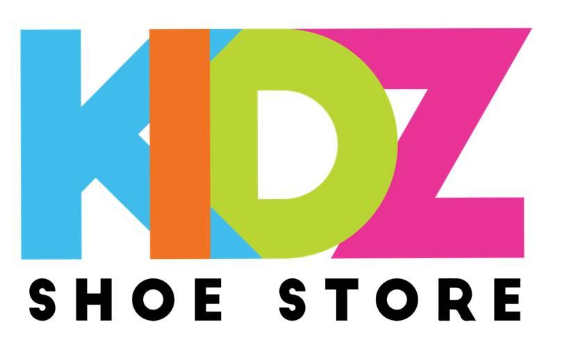 KIDZ SHOE STORE